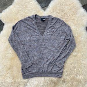 Wilfred Free Long Sleeve Top